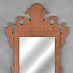 chippendale mirror plans
