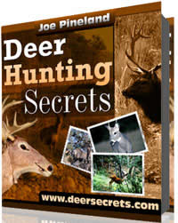 deer ebook