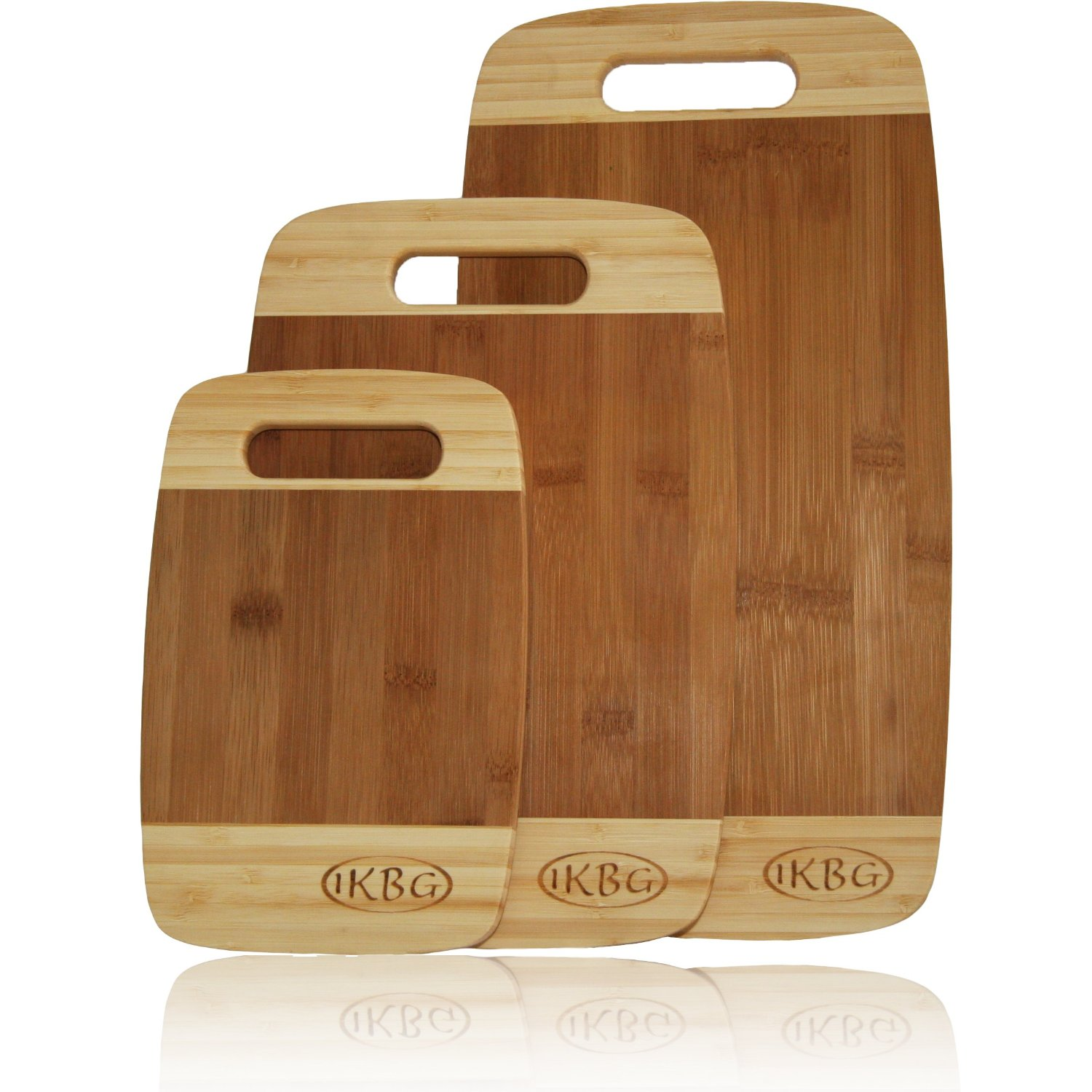 manufactured cutting board