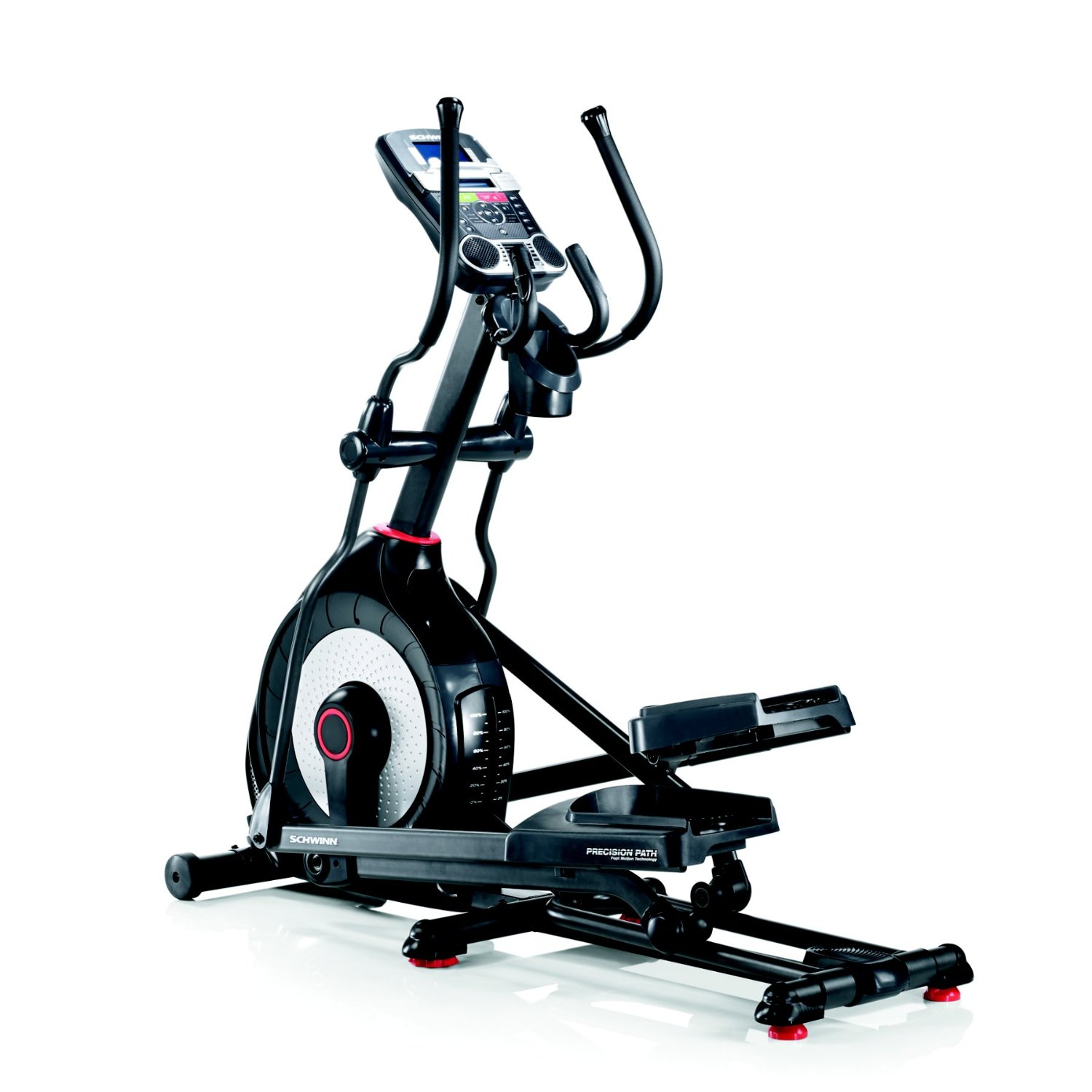 manufactured exercise equipment