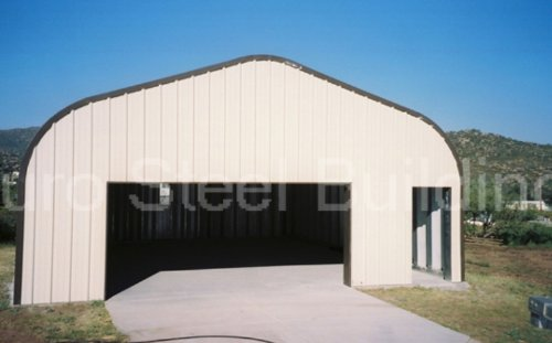 How To Build A Garage 5 Garage Woodworking Plans