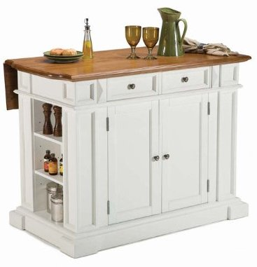 how to build a kitchen island 9 kitchen island plans