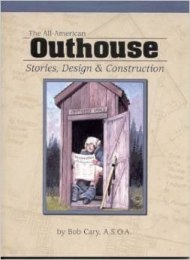outhouse book